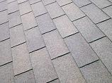 cost of asphalt shingles ri