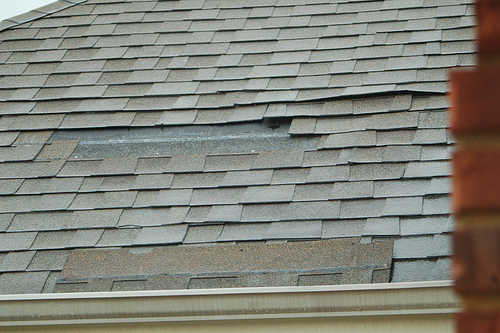 roofing contractors ri