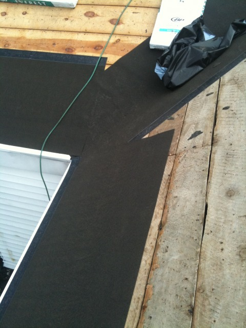 roofing-material-warranty