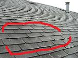 rhode island home improvement roofing contractors