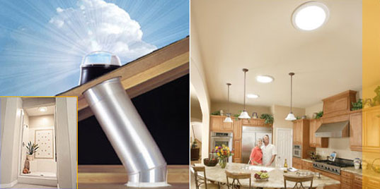 solar-tube-energy-saving-lighting-ri