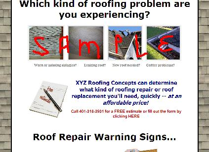 Roofing Concepts Ri Roofing Company: Roofing Company Rhode Island