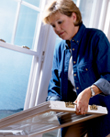 window replacement home improvement ri