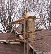 Chimney Repair Ri Providence